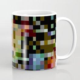 Etwas Zeit Coffee Mug