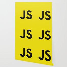 Javascript Wallpaper