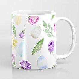 Is It Spring Yet Coffee Mug