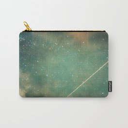 Perseid Carry-All Pouch