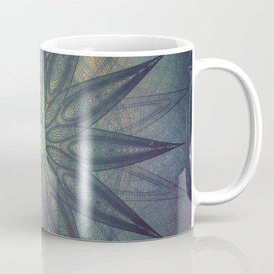 zmyyky lycke Mug