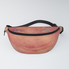The Physical Shits Fanny Pack