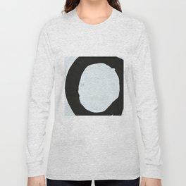 UNTITLED#108 Long Sleeve T-shirt