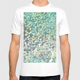 Mermaid Scales T-shirt