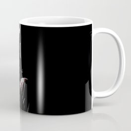 and i would have gotten away with it Coffee Mug