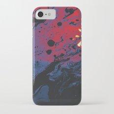 Primordial Slim Case iPhone 7
