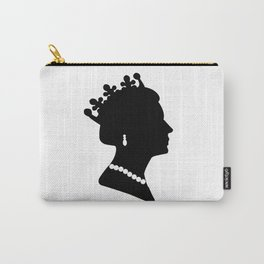 Queenie Carry-All Pouch