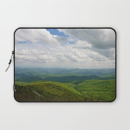 Rough Ridge Laptop Sleeve