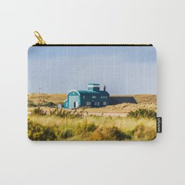 Blakeney Point Old Lifeboat House Carry-All Pouch