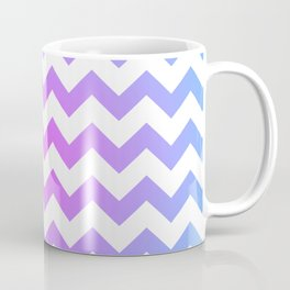 teste moldes Coffee Mug