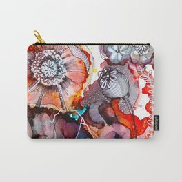 Apothicaire Carry-All Pouch
