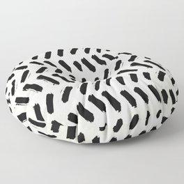 Dance Floor Pillow
