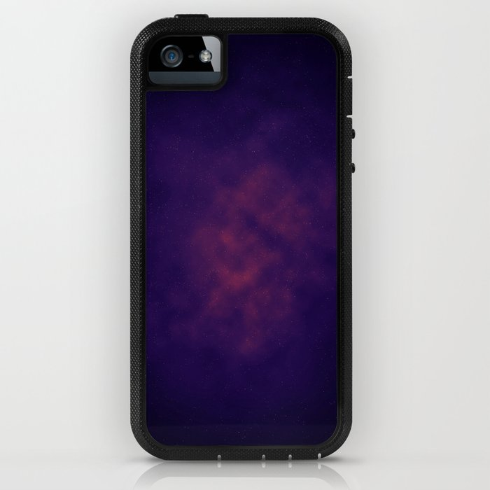 PONG #3 iPhone Case