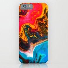 Tributary Slim Case iPhone 6s