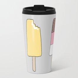 Helado Travel Mug