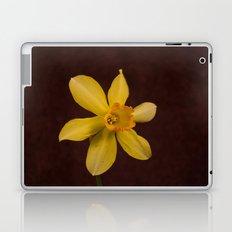daffodilly Laptop & iPad Skin
