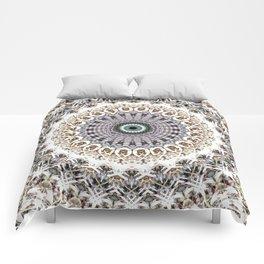 SHAUNA-NICOLE V Comforters