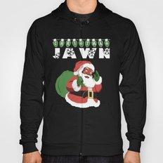 Christmas Jawn Hoody