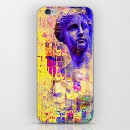 Genoa Venus iPhone Skin