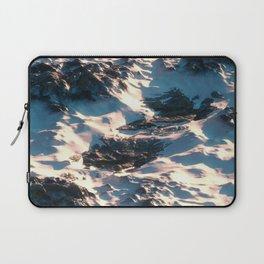 Day 1019 /// Something like this Laptop Sleeve