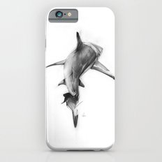 Shark II iPhone 6 Slim Case