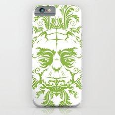 YODamask (Detail) Slim Case iPhone 6s