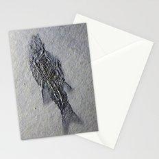 Semionotus Stationery Cards