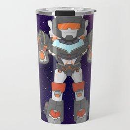 Trailcutter S1 Travel Mug