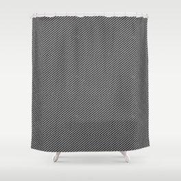 02 Shower Curtain