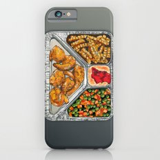 Eat Me Slim Case iPhone 6s