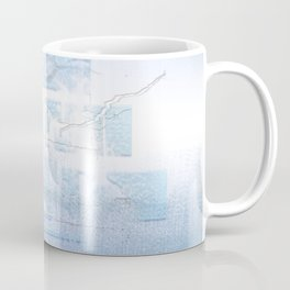 Eispaar Coffee Mug