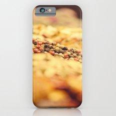 Spicy world Slim Case iPhone 6s