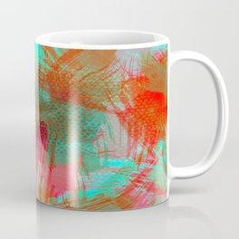 Fantastical Coffee Mug