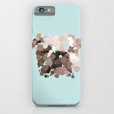 Bulldog Slim Case iPhone 6s