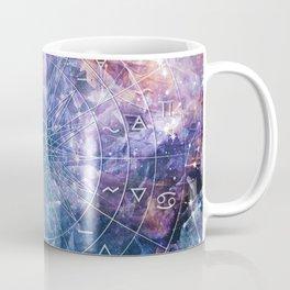 Rhiannon II Coffee Mug