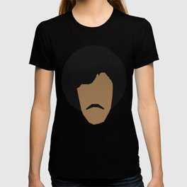 Rock Legends - Phil Lynott T-shirt
