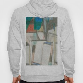 Stilt House 1 Hoody
