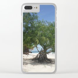 Looking For Shade Clear iPhone Case