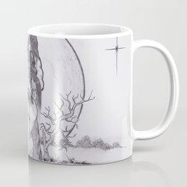 Being needed Coffee Mug