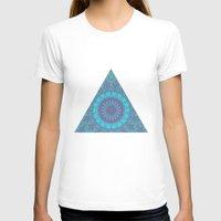 acid T-shirts featuring Acid by Ziggy Starline