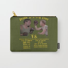 M*A*S*H: Tale of the Tape Carry-All Pouch