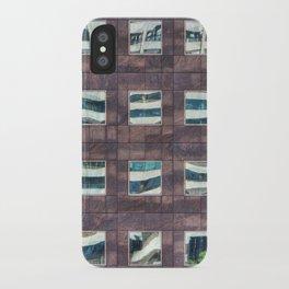 24 iPhone Case