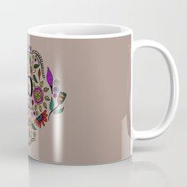 Be You-Tiful (color variation) Coffee Mug