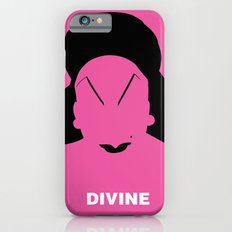 DIVINE Slim Case iPhone 6s