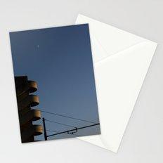 santo antónio Stationery Cards