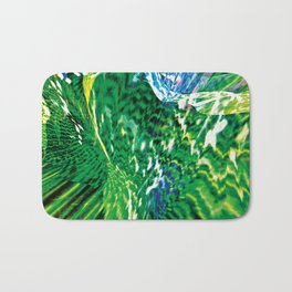 Psyched Out TV 01 Bath Mat