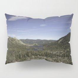 Overlook Pillow Sham