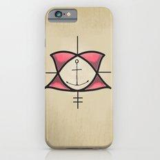 oise Slim Case iPhone 6s