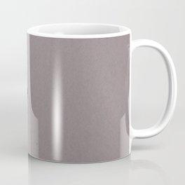 Tania Coffee Mug