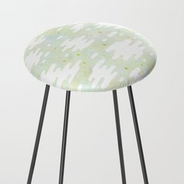 Dreamy Counter Stool
